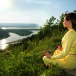 Meditation: A Rapid Solution for Acute Pain