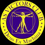 AS Victors Club